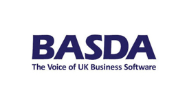 Basda Logo using Qtac Outsourced Payroll Services
