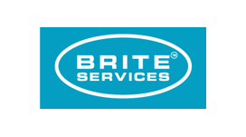 Brite Services Logo using Qtac payroll services